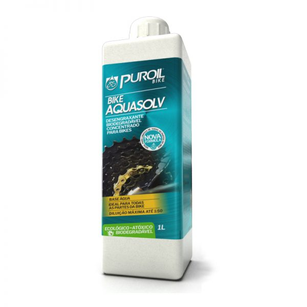 embalagem-aquasolv-1l
