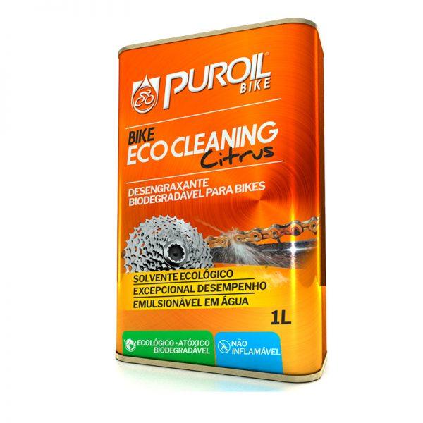 EcoCleaningCitrus