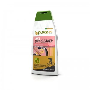 PuroilBike_limpeza_drycleaner_250ml