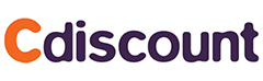 logo_cdiscount
