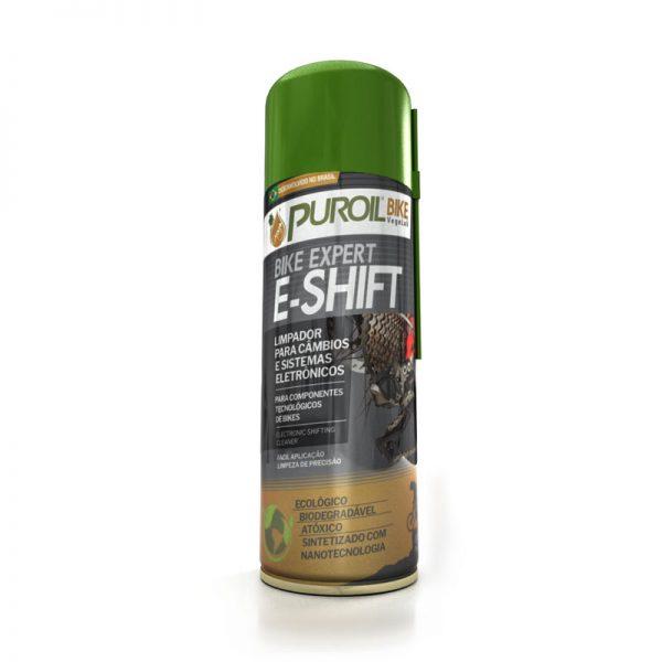 PuroilBike_Bike_Expert_E-shift-aerossol